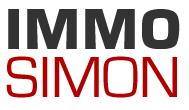 Immosimon